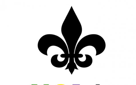 A Closer Look At UNE NOLA Service Learning Club