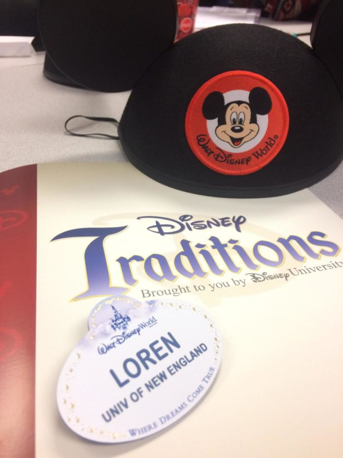 Disney+Traditions