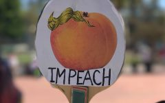 Impeachment: The Non-Biased Basics