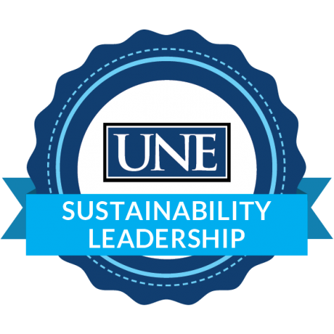 University Reduces Its Ecological Footprint by Going Paperless
