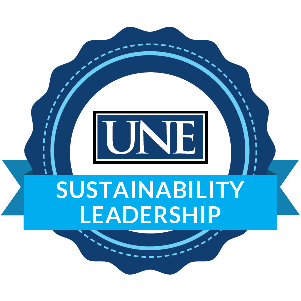 University+Reduces+Its+Ecological+Footprint+by+Going+Paperless
