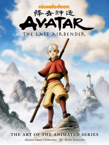 Tv Review: Avatar The Last Airbender